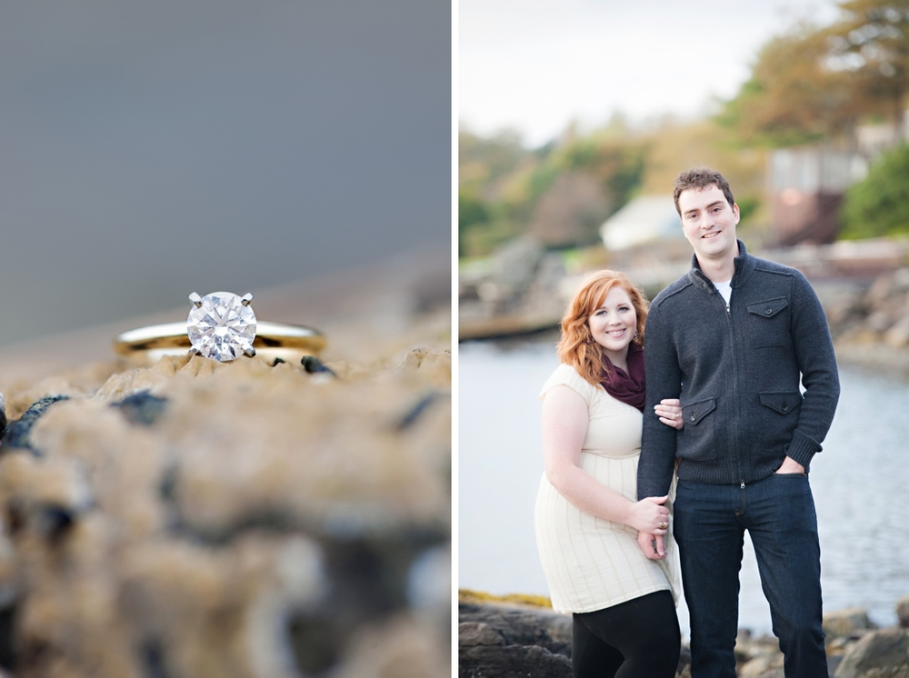 Point-Pleasant-Park-Engagement-Halifax-Engagment-Fall-Engagement-Photos071.jpg
