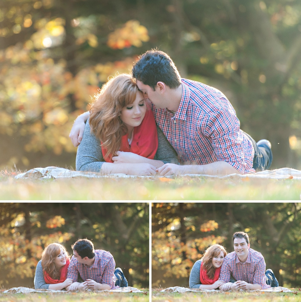 Point-Pleasant-Park-Engagement-Halifax-Engagment-Fall-Engagement-Photos089.jpg