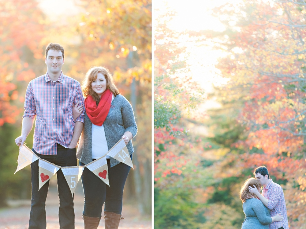 Point-Pleasant-Park-Engagement-Halifax-Engagment-Fall-Engagement-Photos101.jpg