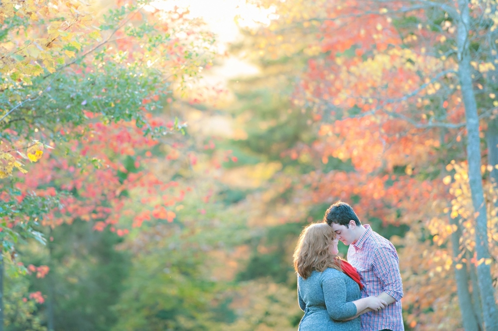 Point-Pleasant-Park-Engagement-Halifax-Engagment-Fall-Engagement-Photos109.jpg