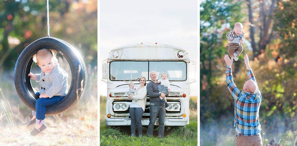 Valley-Family-Photos.jpg