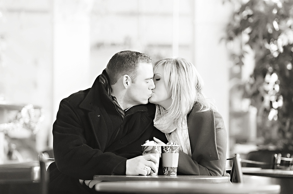 Halifax-City-Engagment-Photography_09.jpg