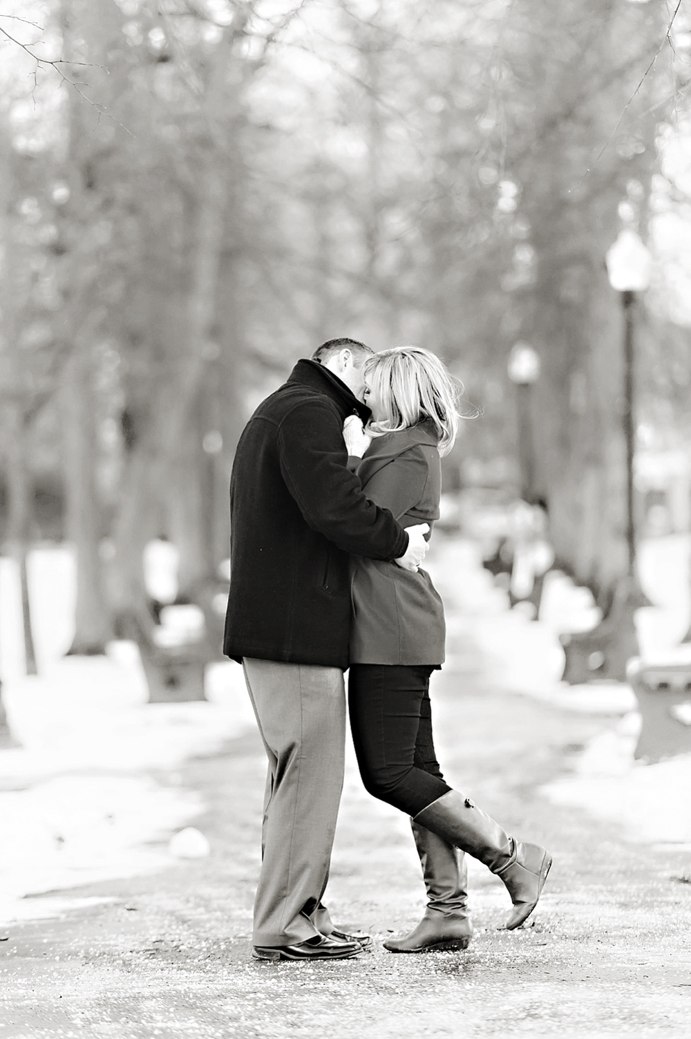 Halifax-City-Engagment-Photography_30.jpg