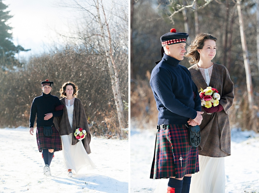 Nova-Scotia-Elopement-Photography_19.jpg