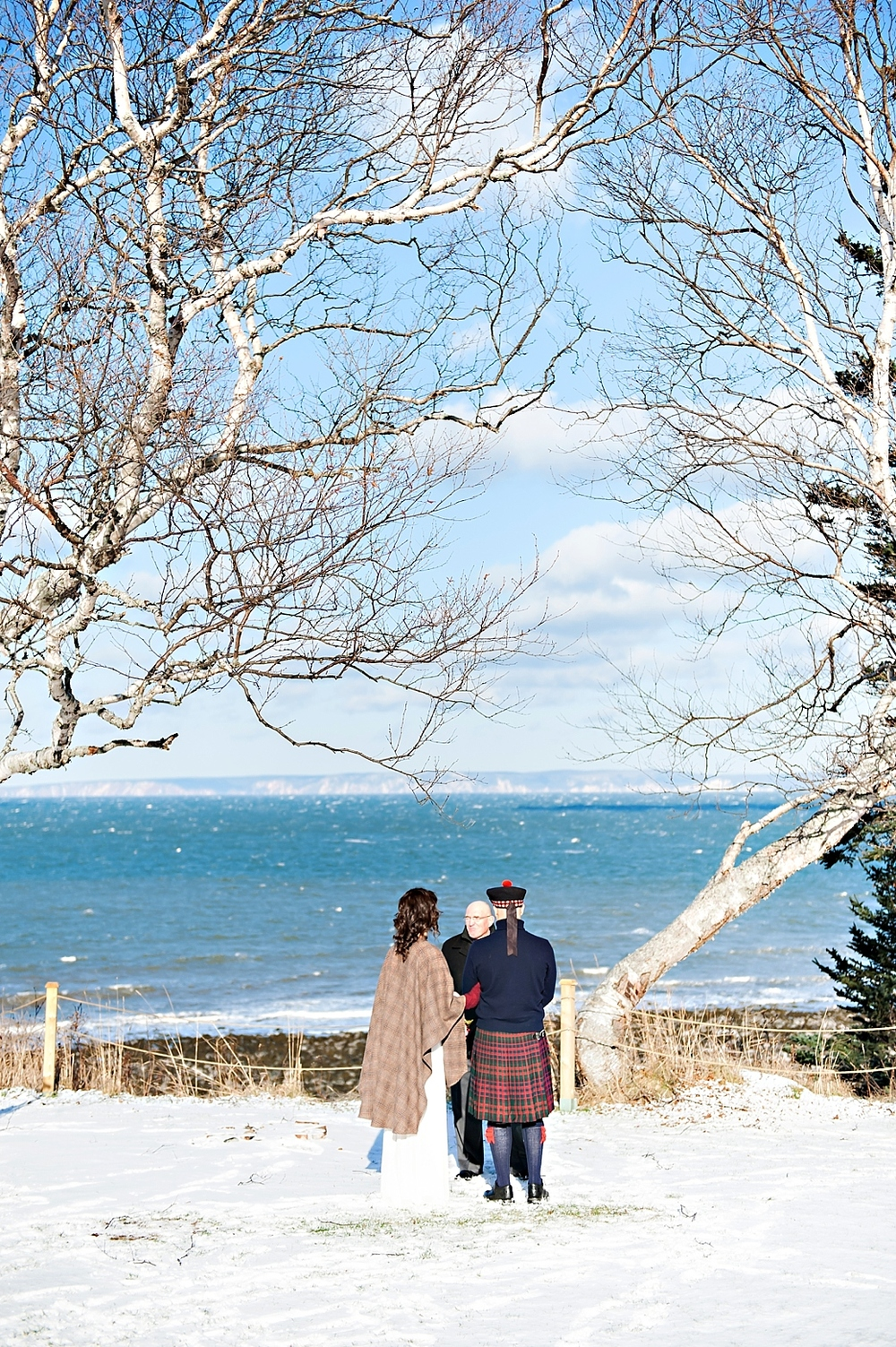 Nova-Scotia-Elopement-Photography_20.jpg