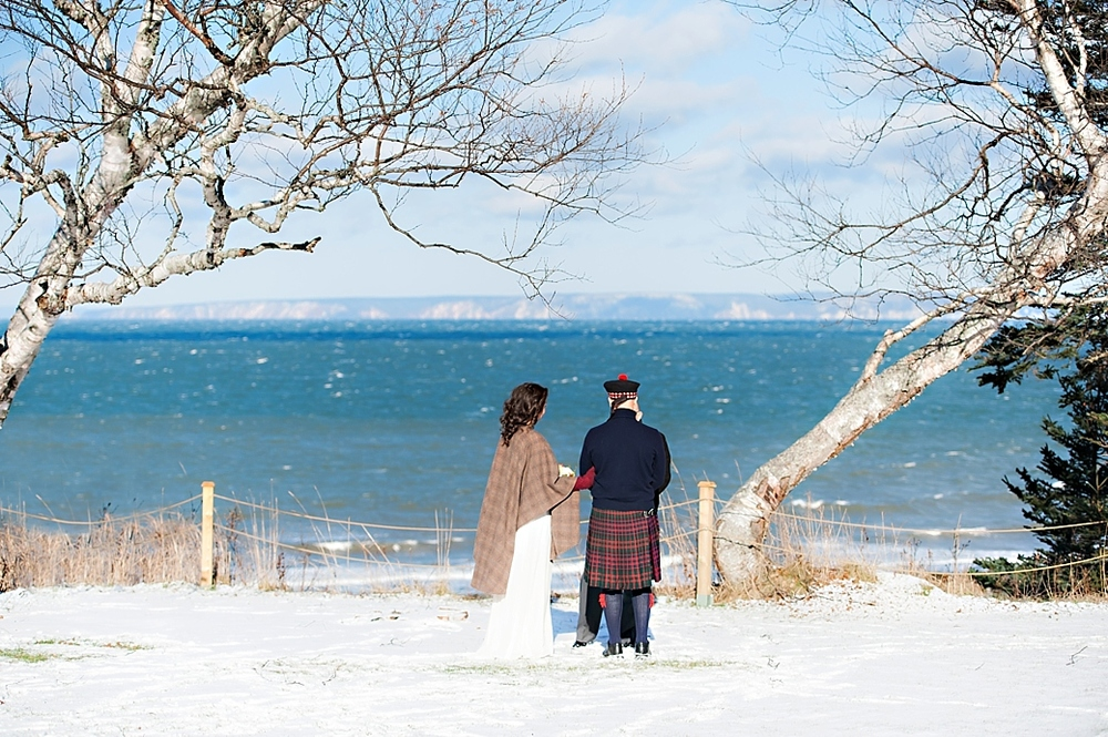 Nova-Scotia-Elopement-Photography_22.jpg
