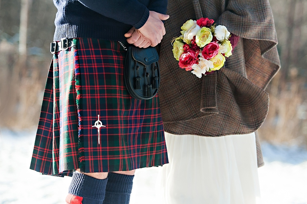 Nova-Scotia-Elopement-Photography_25.jpg