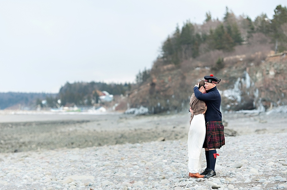 Nova-Scotia-Elopement-Photography_46.jpg