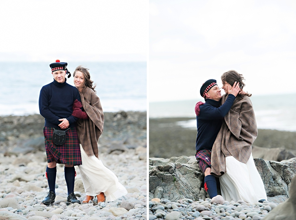 Nova-Scotia-Elopement-Photography_47.jpg