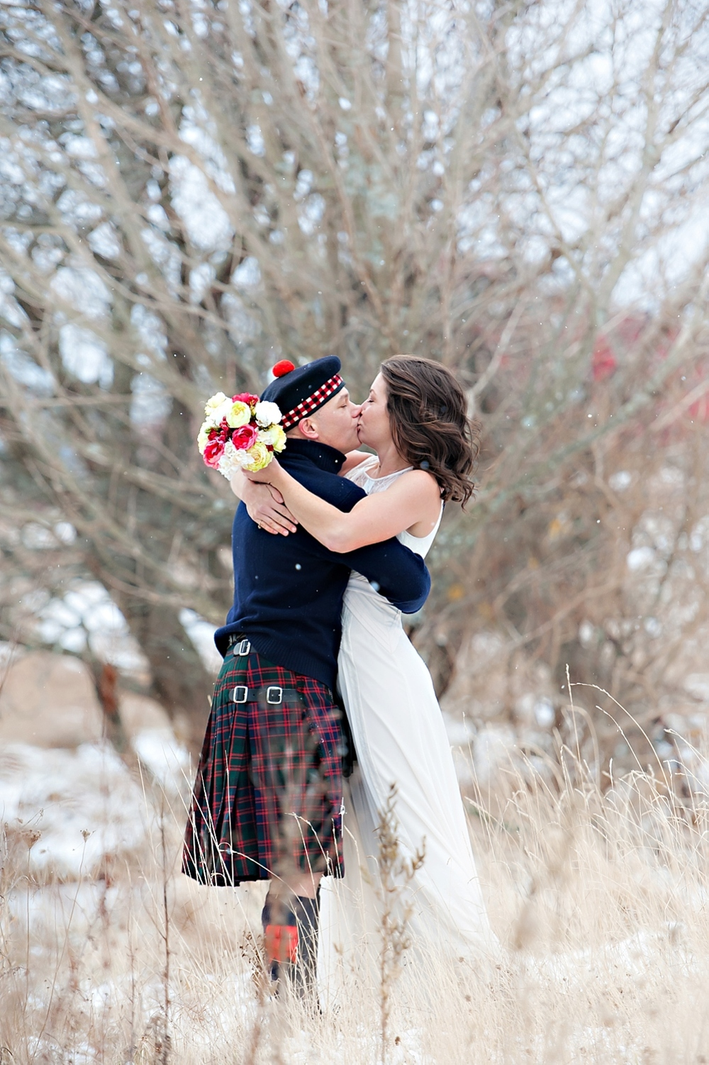 Nova-Scotia-Elopement-Photography_53.jpg