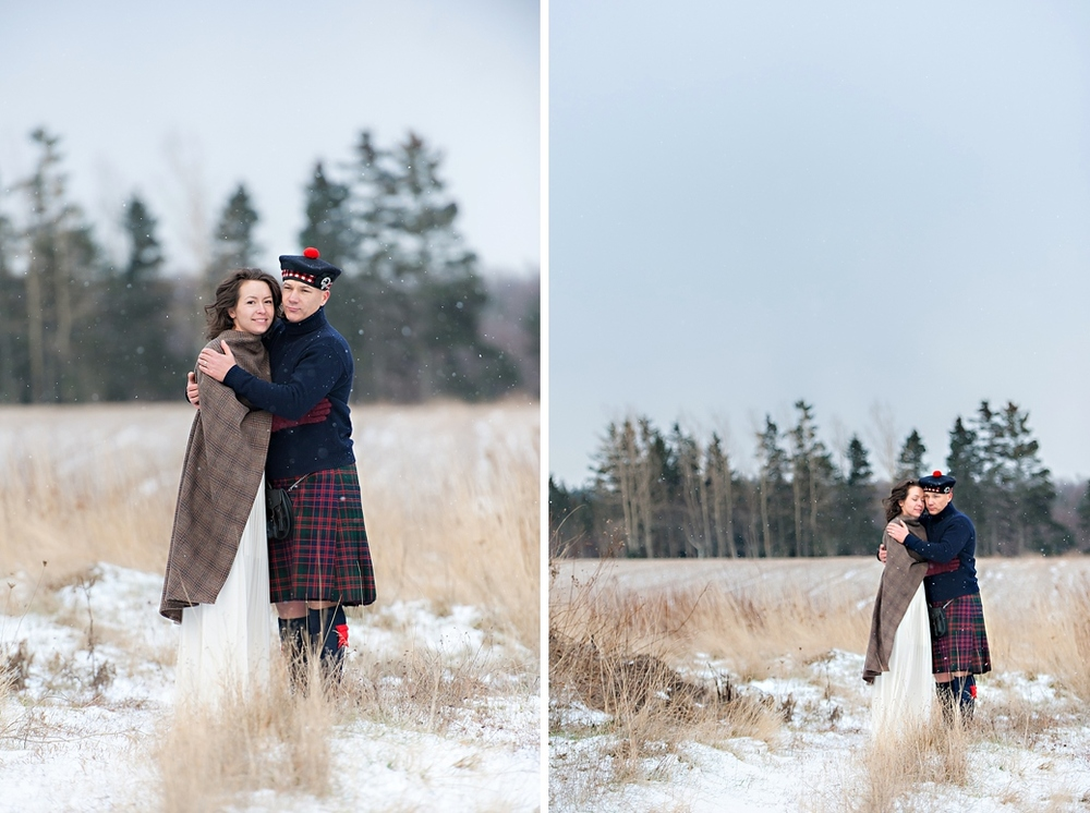 Nova-Scotia-Elopement-Photography_56.jpg
