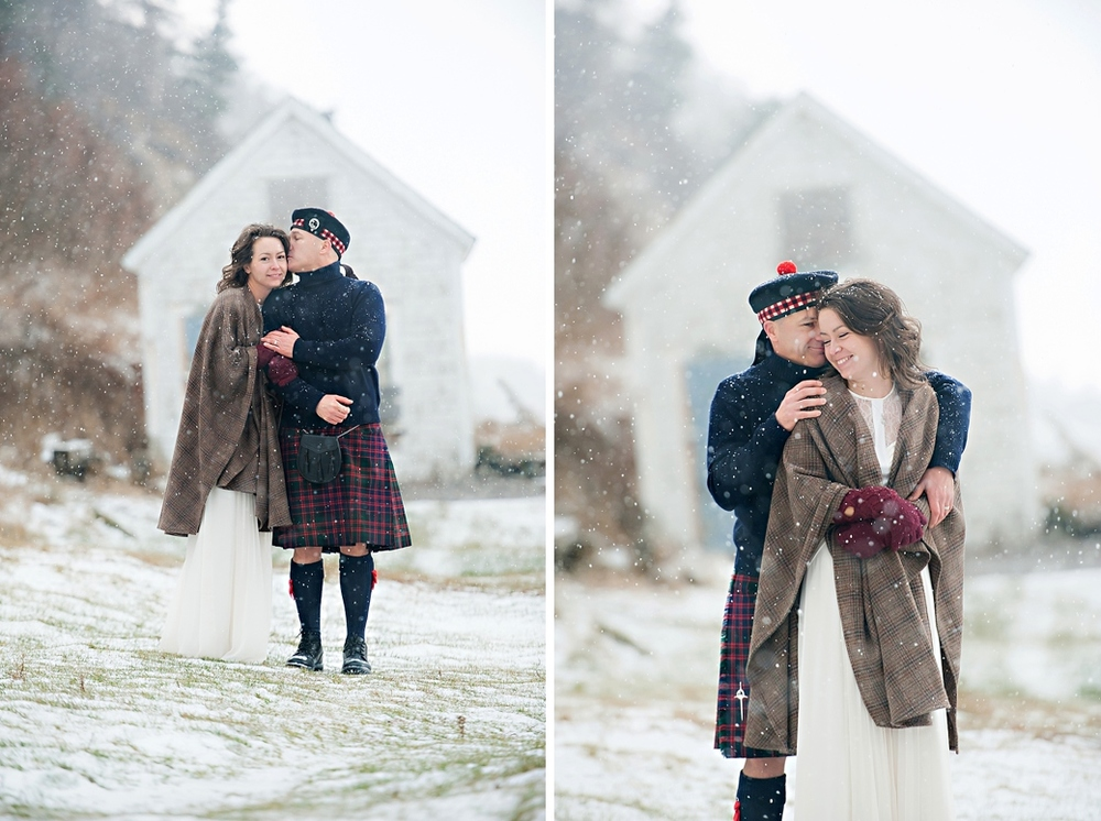 Nova-Scotia-Elopement-Photography_61.jpg