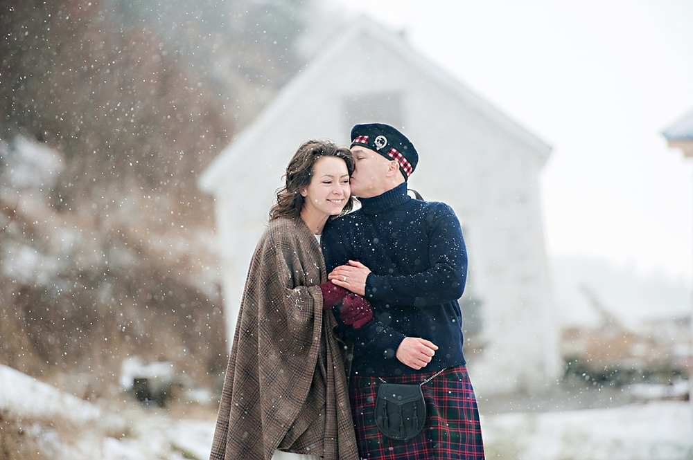 Nova-Scotia-Elopement-Photography_62.jpg