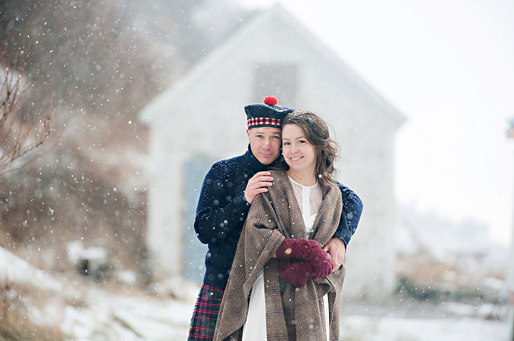 Nova-Scotia-Elopement-Photography_66.jpg