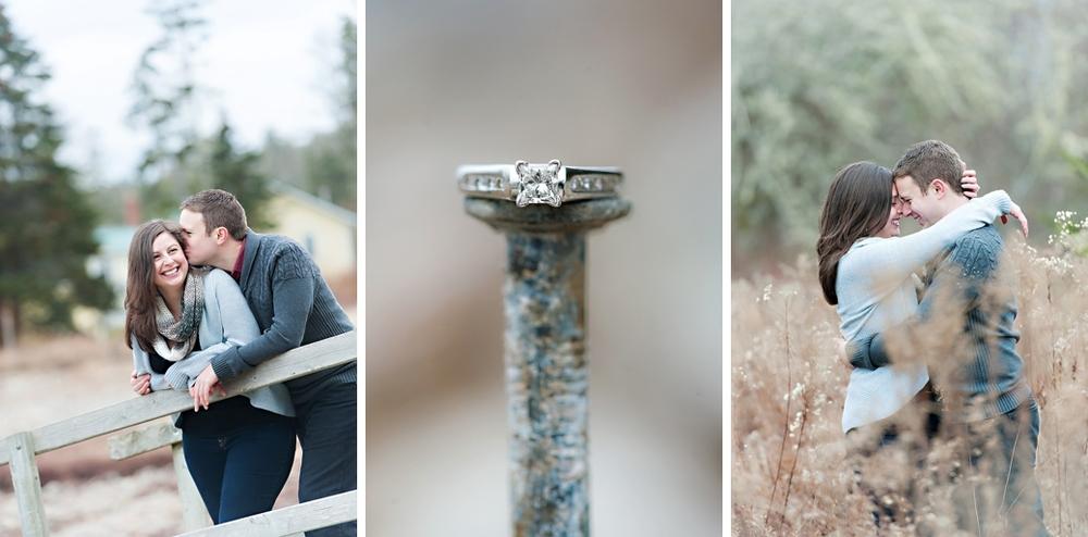 Nova-Scotia-Engagement-Photography6.jpg