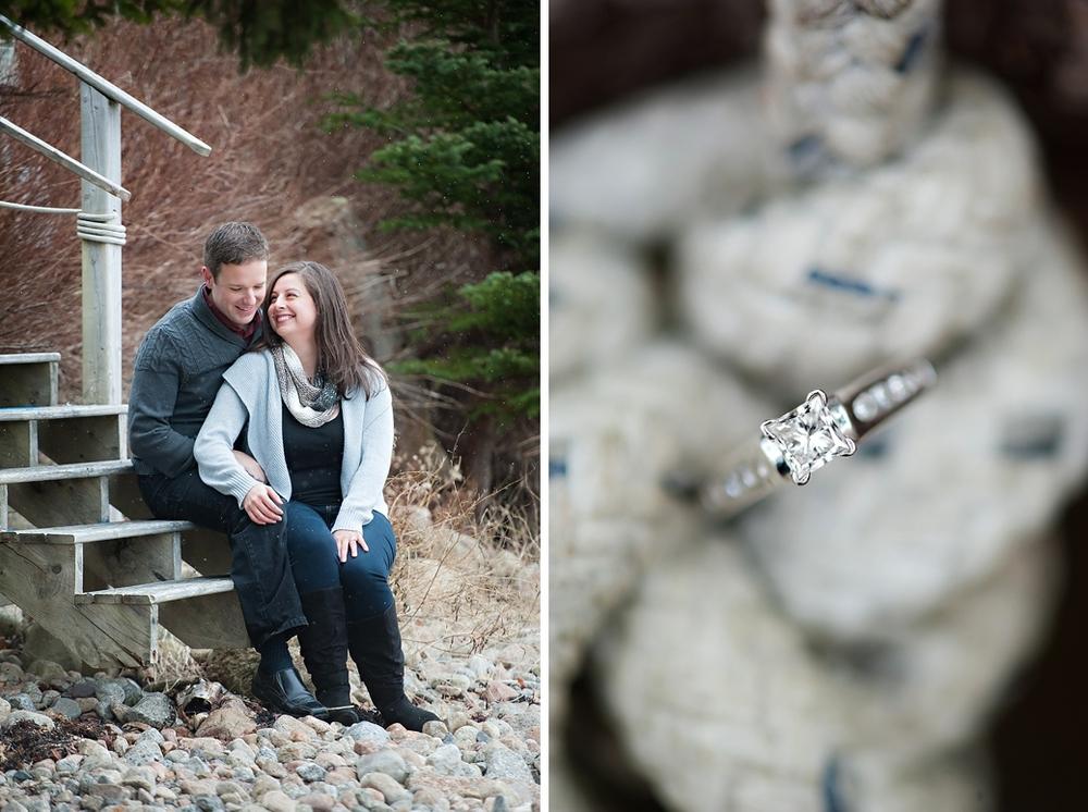 Nova-Scotia-Engagement-Photography_01.jpg