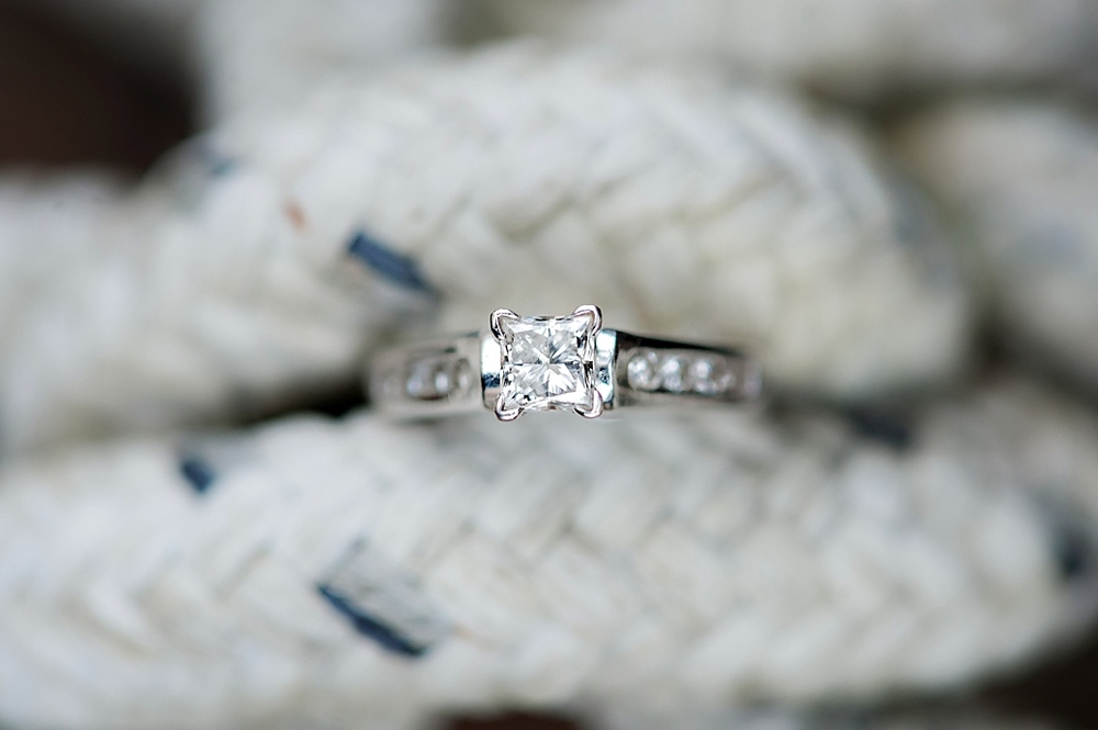 Nova-Scotia-Engagement-Photography_02.jpg
