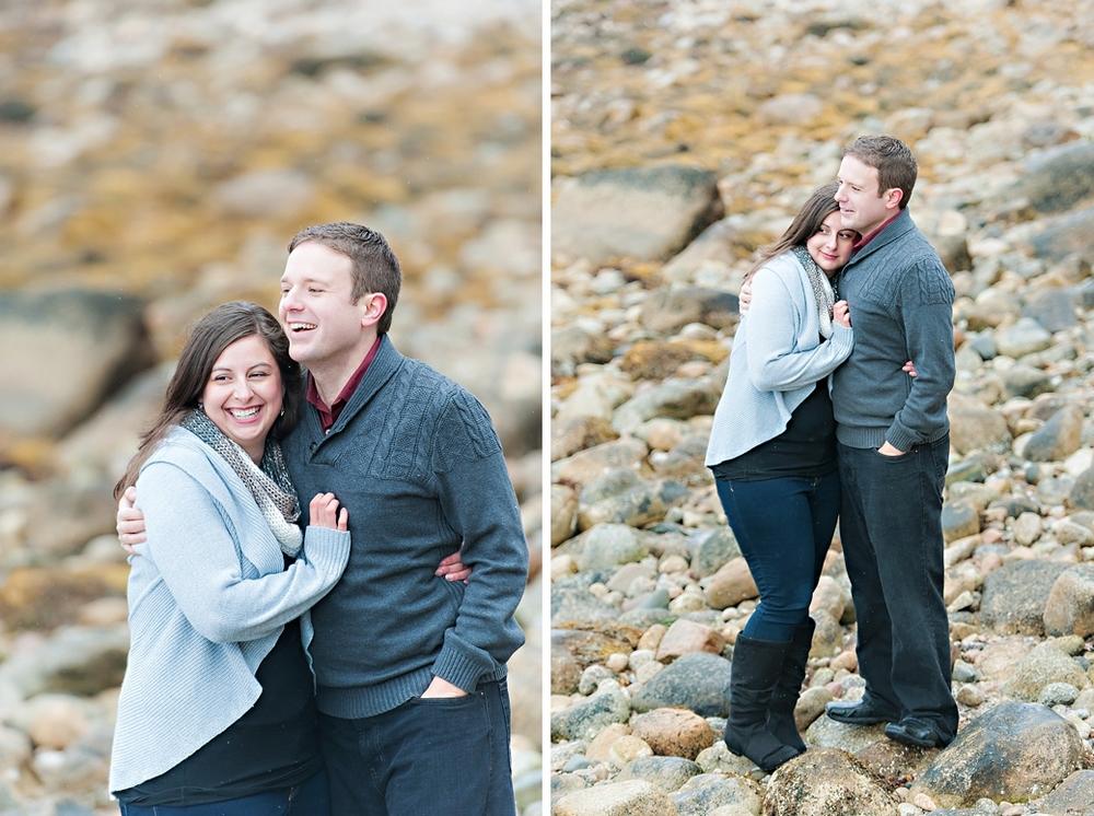 Nova-Scotia-Engagement-Photography_03.jpg