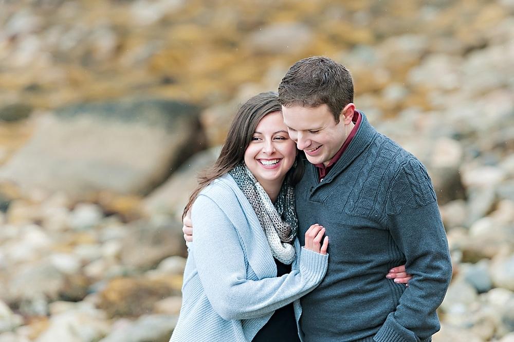 Nova-Scotia-Engagement-Photography_04.jpg