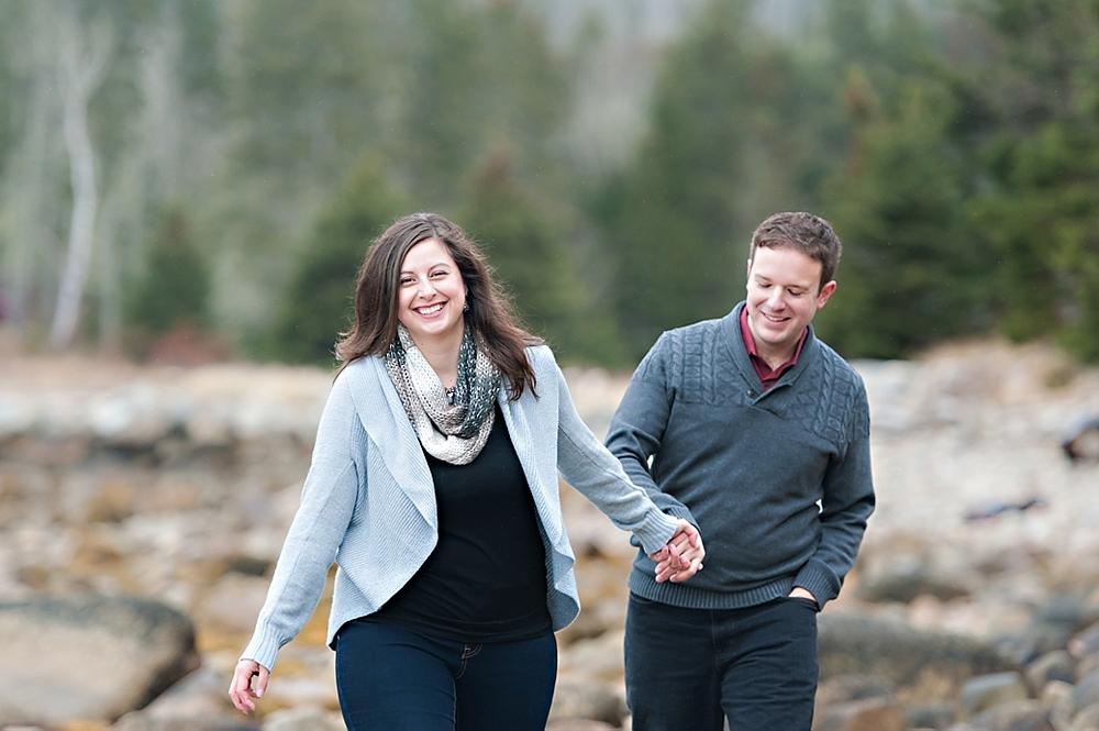 Nova-Scotia-Engagement-Photography_06.jpg
