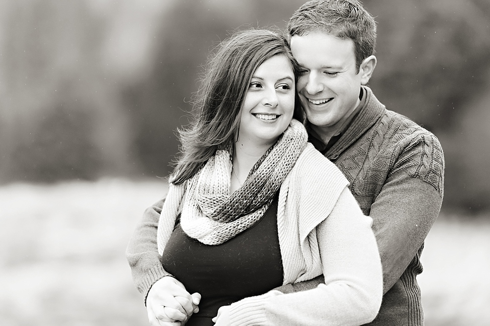 Nova-Scotia-Engagement-Photography_07.jpg