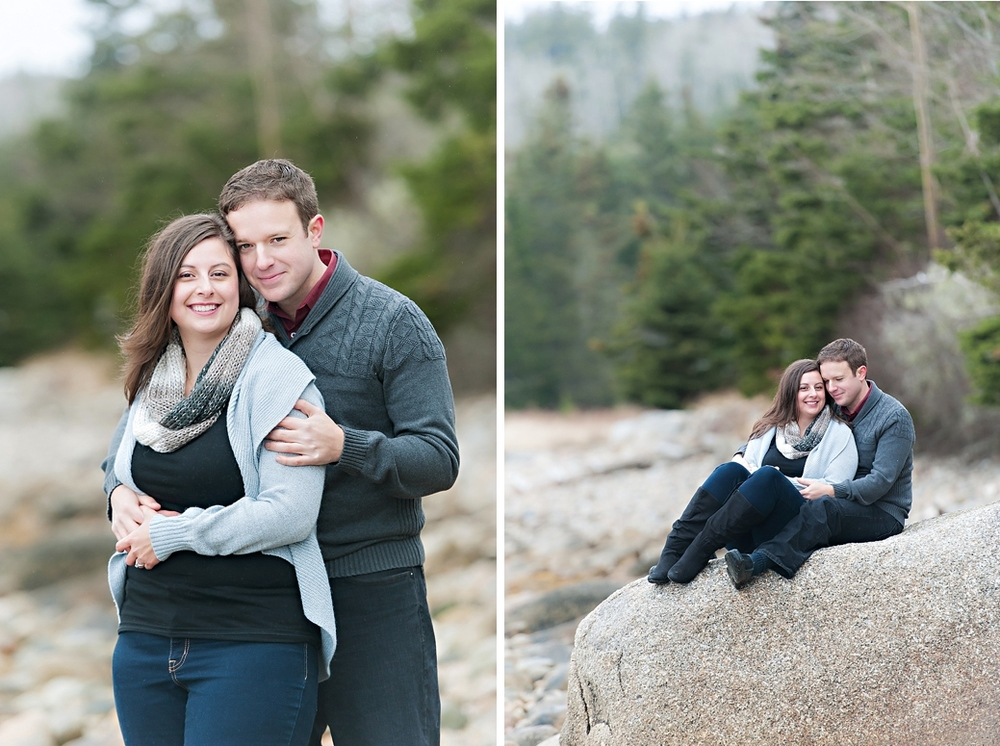 Nova-Scotia-Engagement-Photography_08.jpg