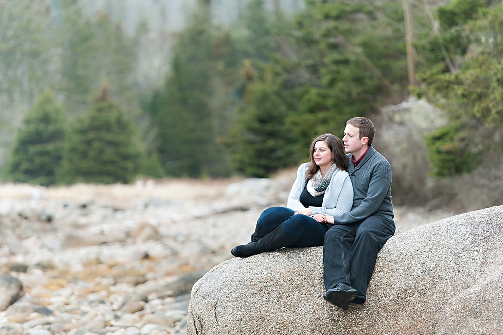 Nova-Scotia-Engagement-Photography_09.jpg