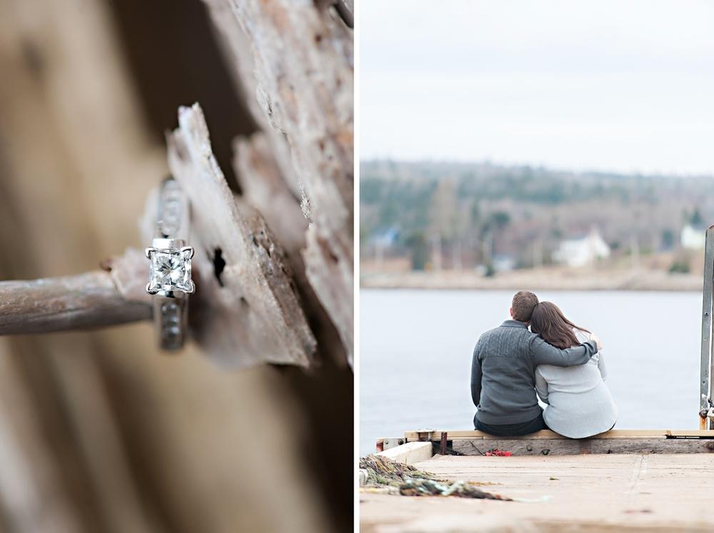 Nova-Scotia-Engagement-Photography_11.jpg