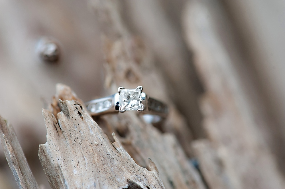 Nova-Scotia-Engagement-Photography_12.jpg