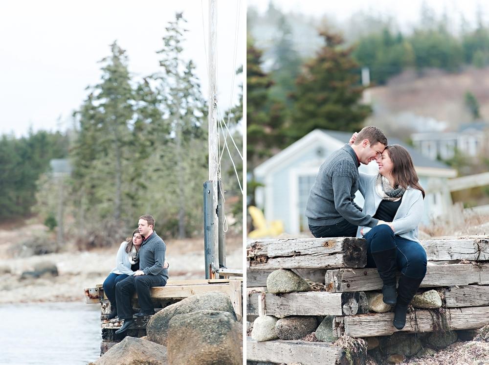 Nova-Scotia-Engagement-Photography_15.jpg