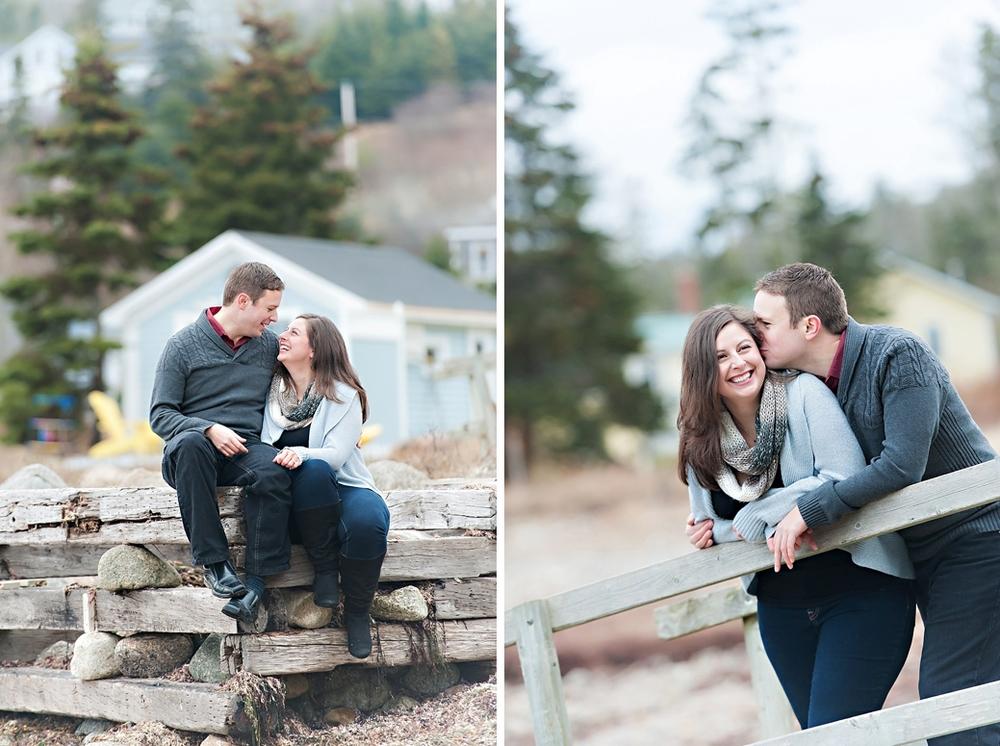 Nova-Scotia-Engagement-Photography_16.jpg