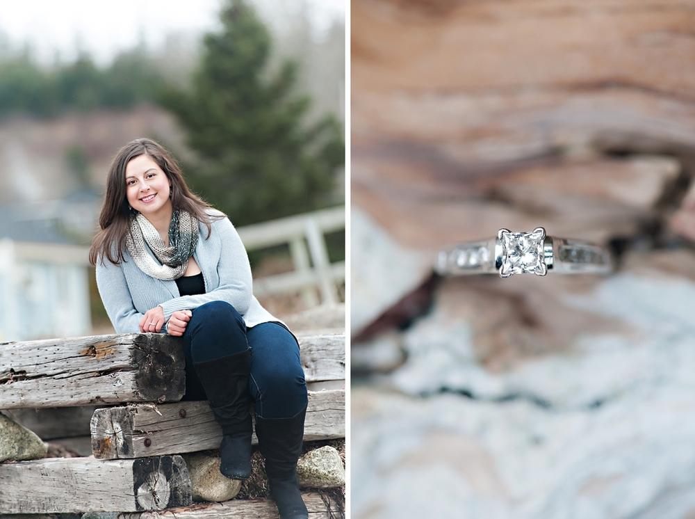 Nova-Scotia-Engagement-Photography_18.jpg
