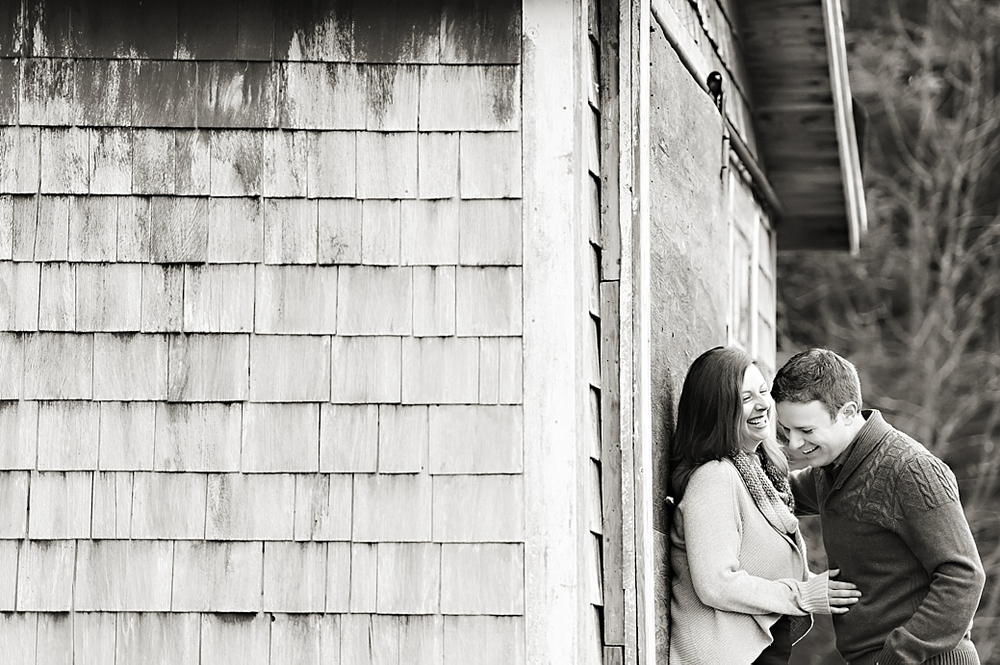 Nova-Scotia-Engagement-Photography_19.jpg