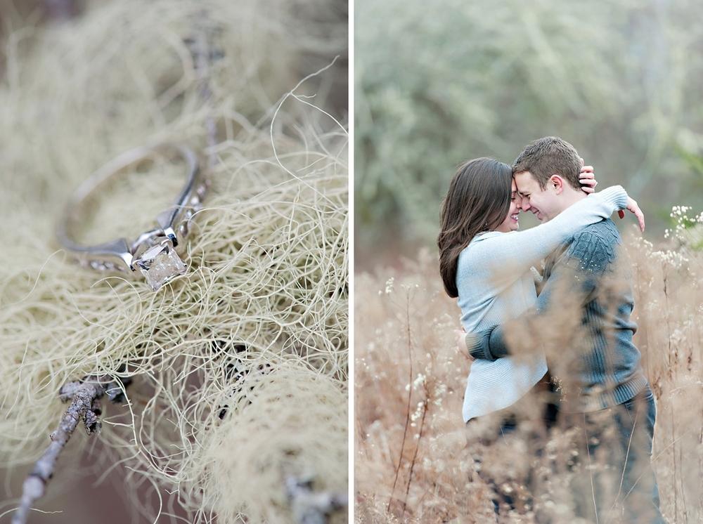 Nova-Scotia-Engagement-Photography_22.jpg