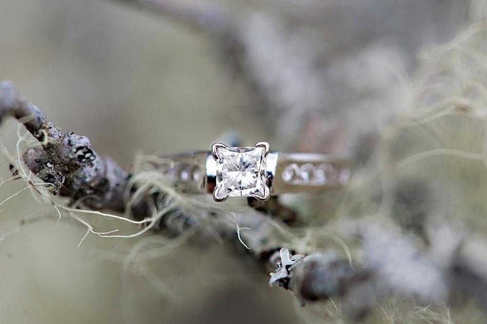 Nova-Scotia-Engagement-Photography_23.jpg