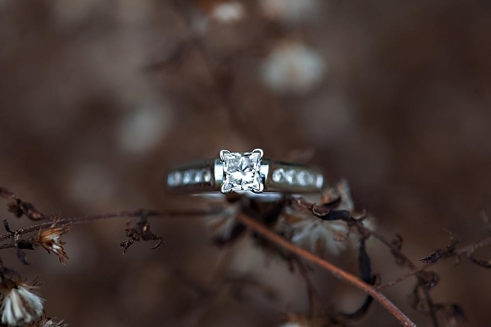 Nova-Scotia-Engagement-Photography_24.jpg