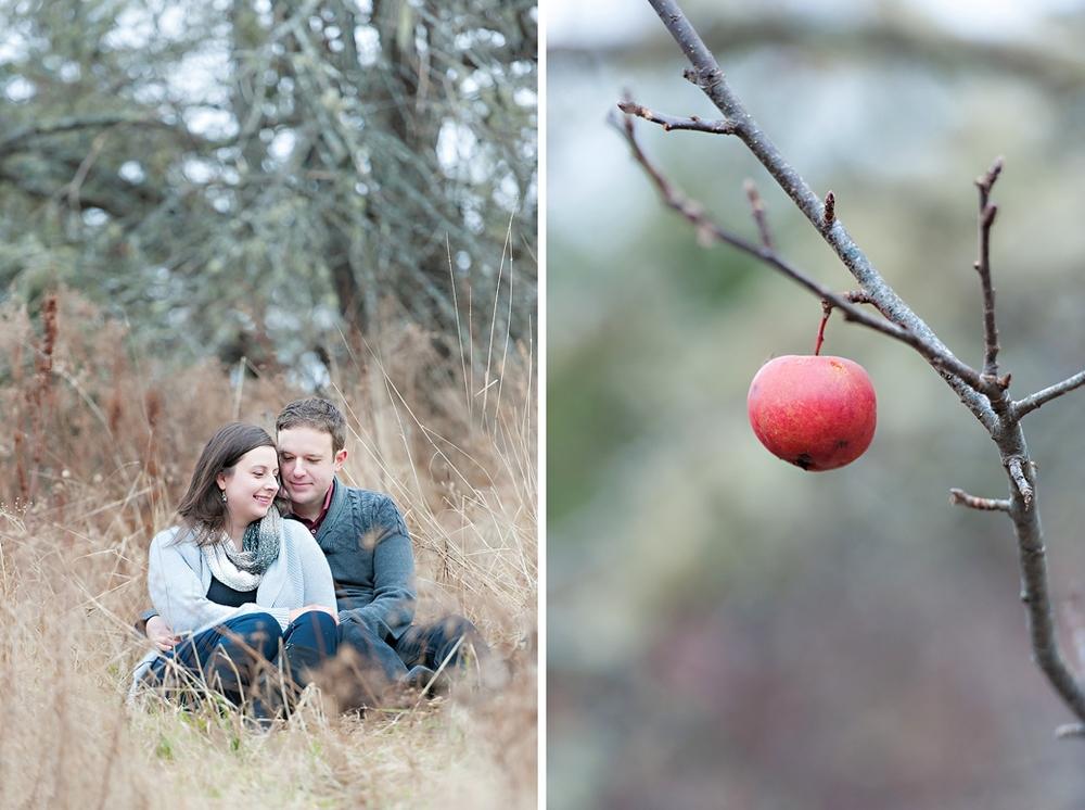 Nova-Scotia-Engagement-Photography_25.jpg