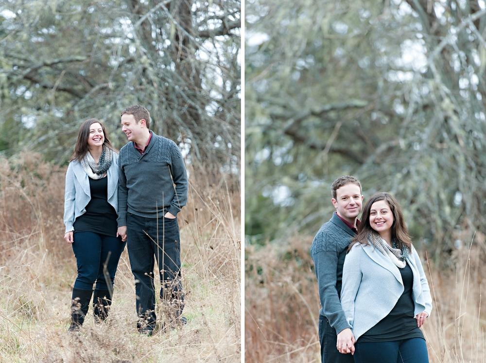Nova-Scotia-Engagement-Photography_27.jpg