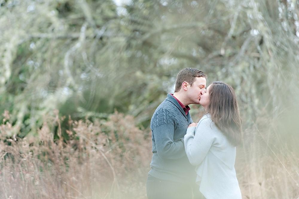 Nova-Scotia-Engagement-Photography_28.jpg