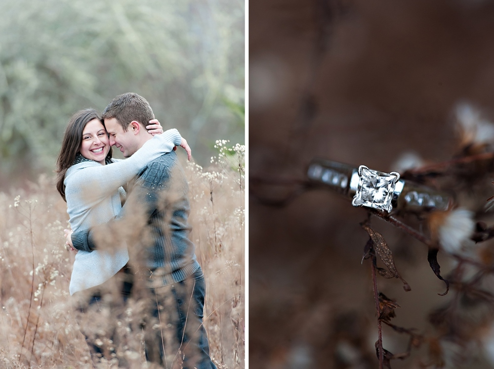Nova-Scotia-Engagement-Photography_30.jpg