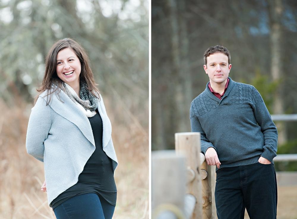 Nova-Scotia-Engagement-Photography_31.jpg