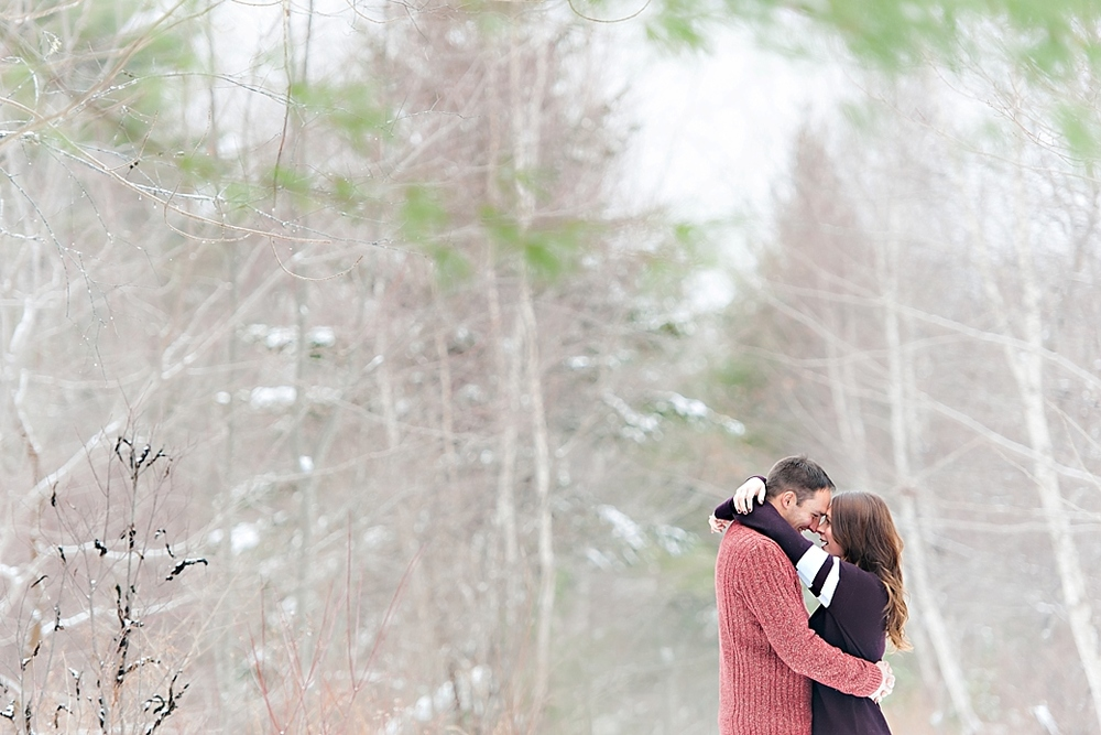 Nova-Scotia-Engagement08.jpg