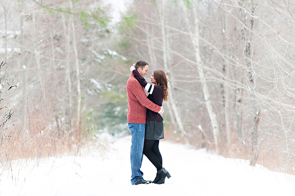Nova-Scotia-Engagement10.jpg