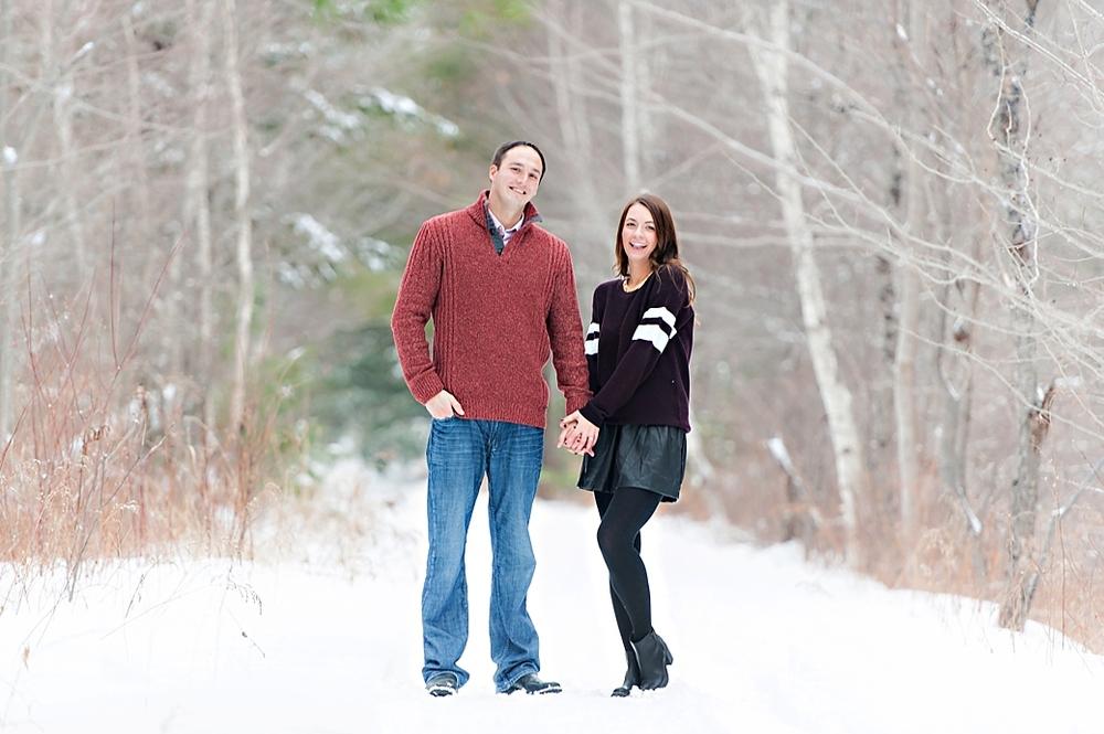 Nova-Scotia-Engagement12.jpg