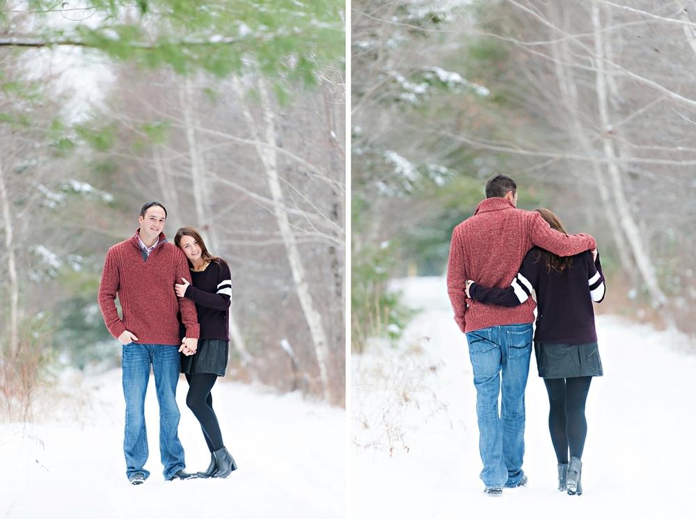 Nova-Scotia-Engagement13.jpg