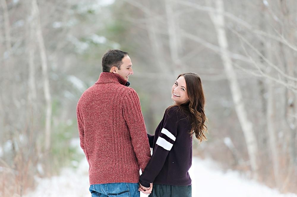 Nova-Scotia-Engagement15.jpg