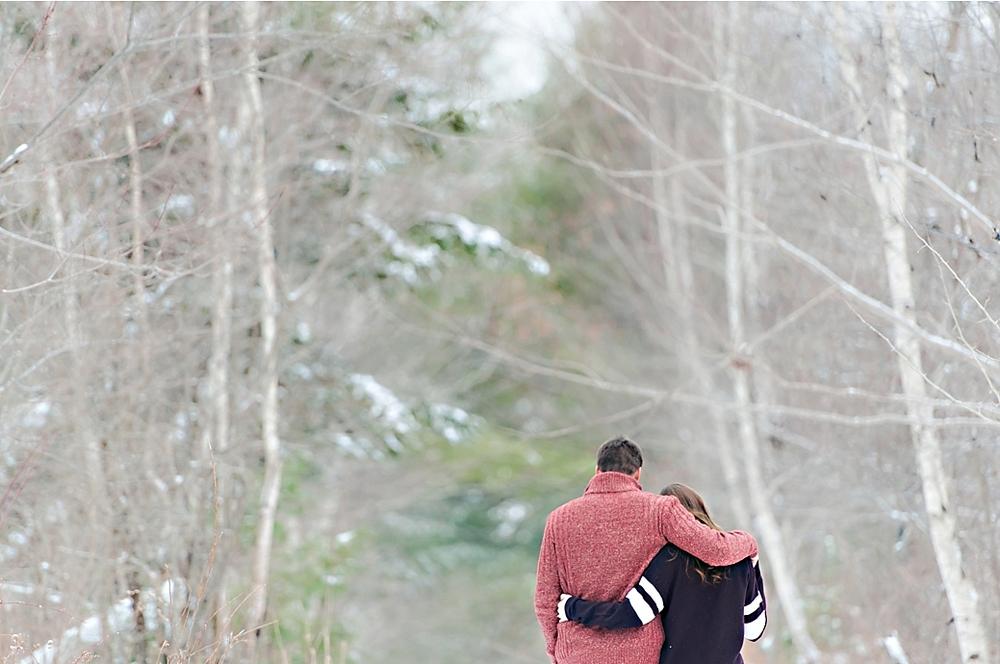 Nova-Scotia-Engagement16.jpg