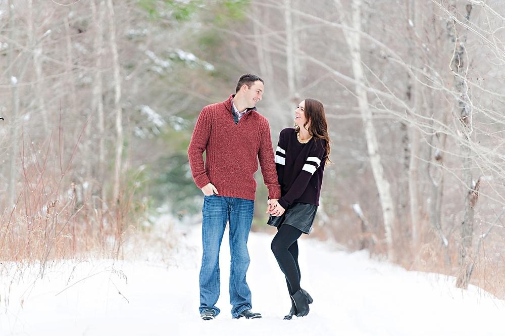 Nova-Scotia-Engagement11.jpg