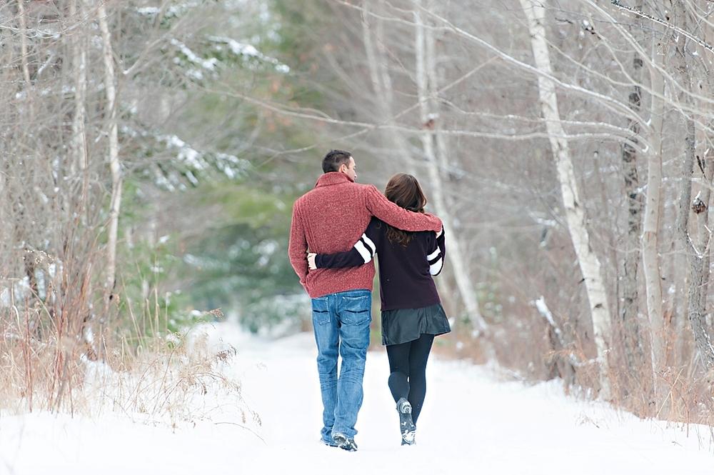 Nova-Scotia-Engagement17.jpg