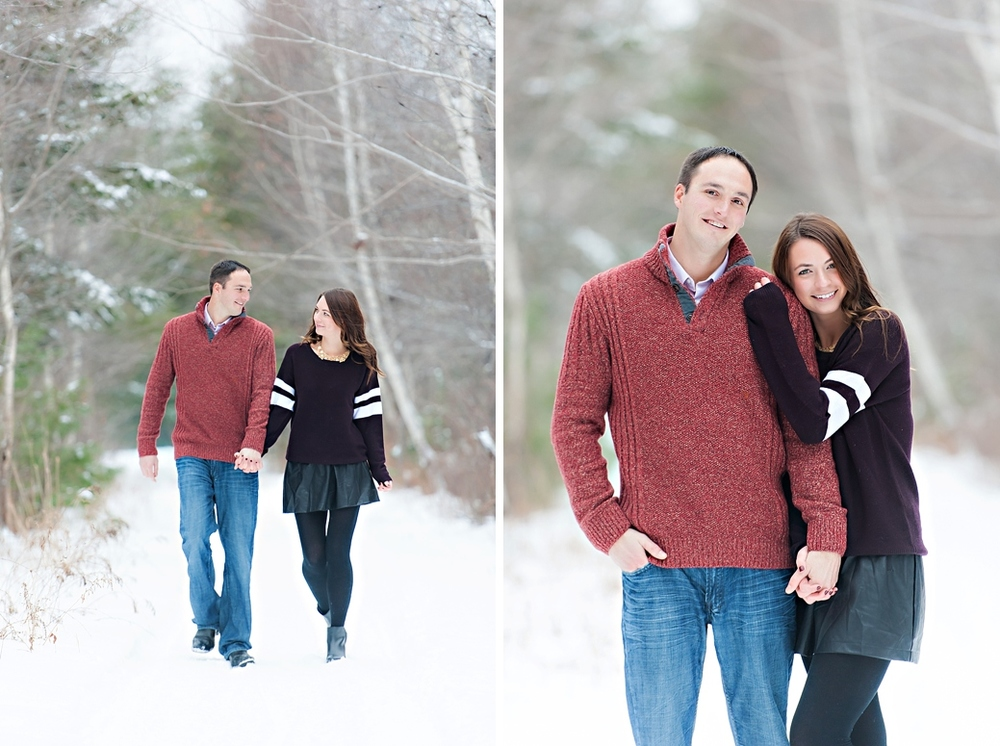Nova-Scotia-Engagement18.jpg